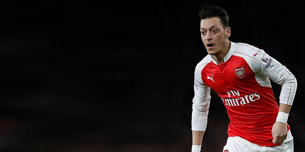Photo of Matikan Orang Ini, Baru Chelsea Bisa Menang atas Arsenal