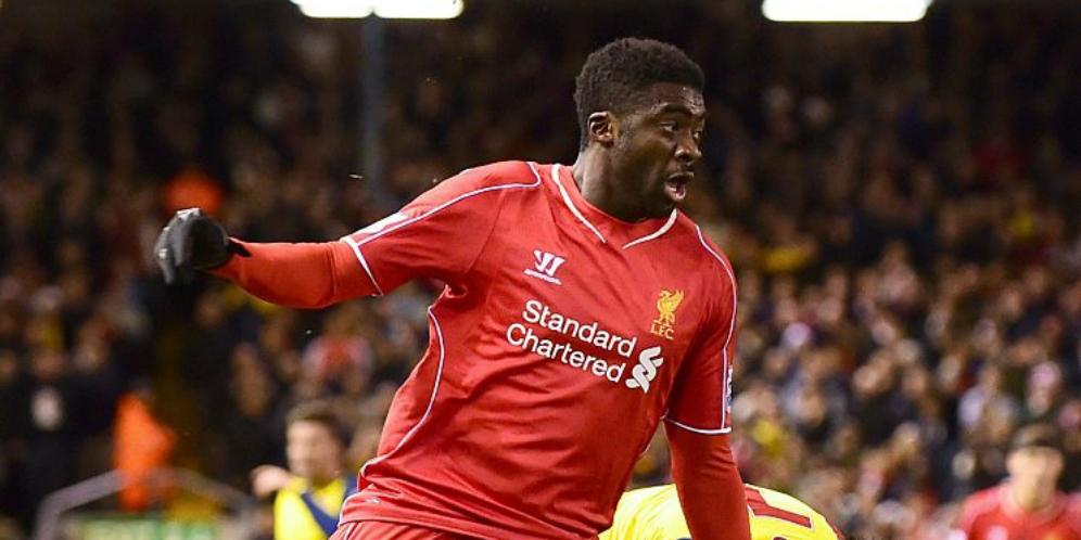 Photo of Toure Isyaratkan Perpisahan Dengan Liverpool
