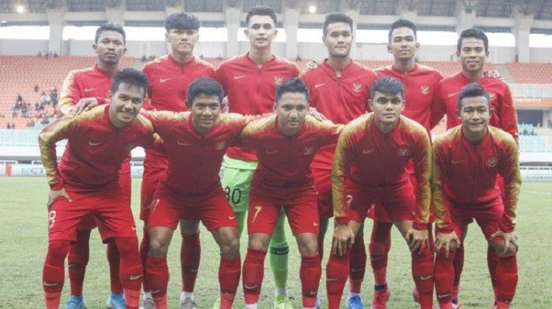 Photo of SEA Games 2019, Prediksi Indonesia vs Vietnam