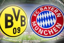 Photo of Prediksi Bola Borussia Dortmund VS Bayern Munich