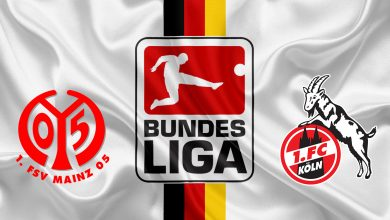 Photo of Prediksi bola FC Koln vs Mainz 05
