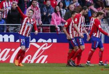 Photo of Atletico Madrid vs Valladolid, Menang Susah Payah