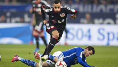Photo of Schalke vs Leverkusen: Liga Jerman