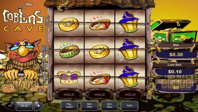 Photo of 7 Game Slot Online Terpopuler 2020