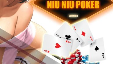 Photo of Langkah Bermain Niu Niu Poker LC Casino